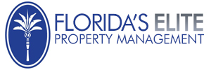 Florida's Elite Property Management