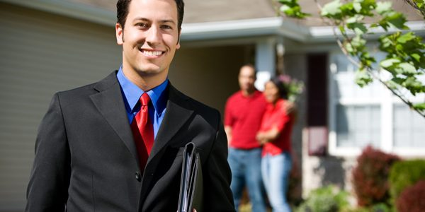 HOW TO CHOOSE THE RIGHT PROPERTY MANAGEMENT SERVICE